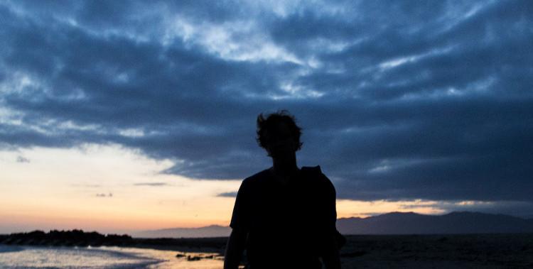 cropped-Ben-on-the-Beach.jpg